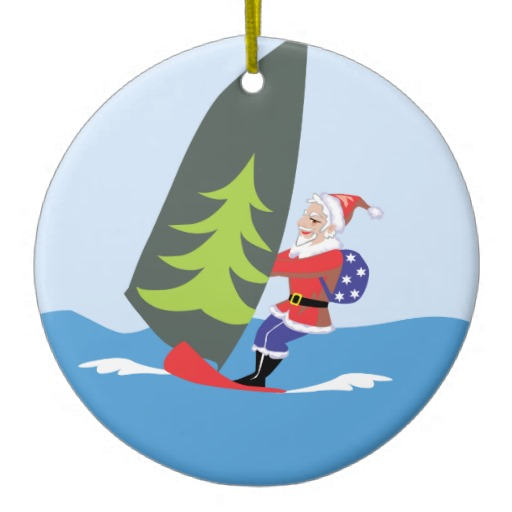 windsurfing_santa